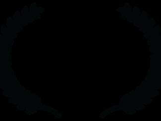 Free tickets for 2019 HKFAIFF Screening Sections 電影節入圍作品放映場免費門票
