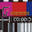 Thumbnail: 第四屆香港學界電影節優異作品劇本連光碟集 (2 DVD) (連本地郵費)