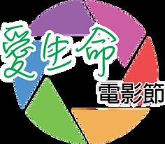Logo 72 ppi.png