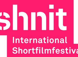 2016 shnit 國際短片節義工招募