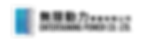 EP logo-name on the right_black.png