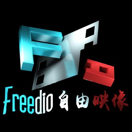 Freedio Pictures Ltd