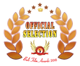 Official_Selection_2018.png