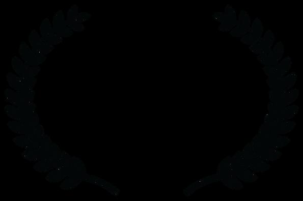 Asia-FilmArt-InternationalFilmFestival.p