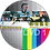 Thumbnail: 第三屆香港學界電影節優異作品劇本連光碟集 (2 DVD) (連本地郵費)