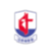 school logo-01.png