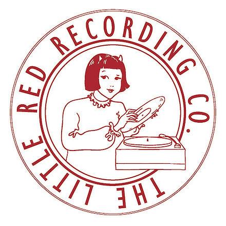 LRR_Logo.small.jpg