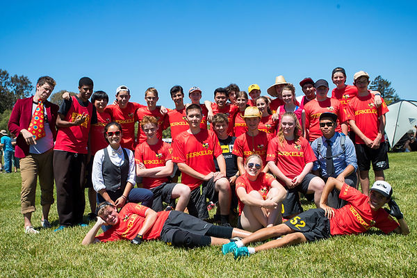 2017CAHSChamps_20170430_122400_RC_649-(Z