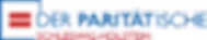 logo_paritaet-sh.png