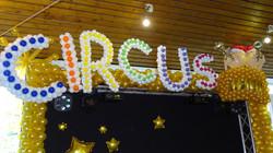 Balloon Jam Hamburg 2018