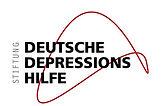 LogoHeaderHinunwech-square-small.jpg
