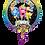 Thumbnail: Singende Ballons