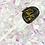 Thumbnail: Konfetti Push Pop - diverse Farben