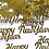 Thumbnail: Metallickonfetti - Happy New Year