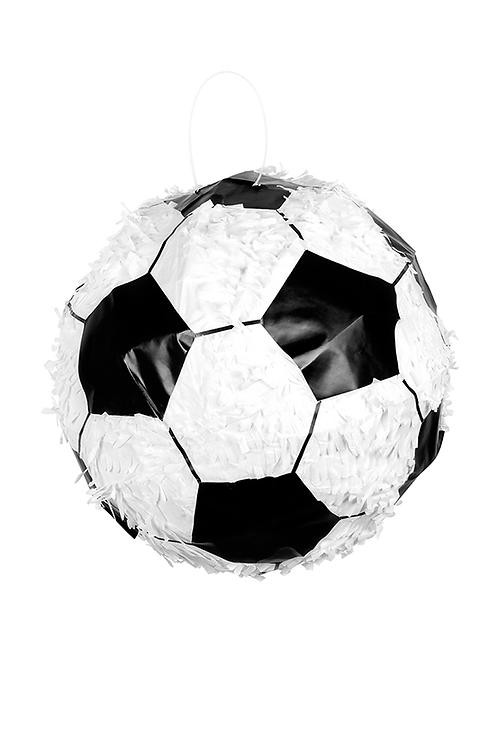 Pinata XL Fußball