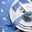 Thumbnail: Metallickonfetti - Snowman