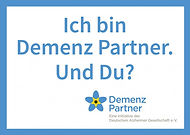 dalgz_demenzpartner_cd_postkarte-862x613