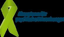 green-ribbon-logo-srgb.png