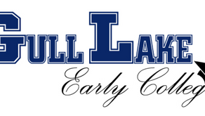 Gull Lake Early College: Everything You Need to Know