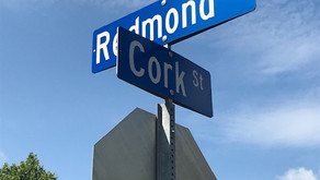 SOLD! 610 Cork Street, Kalamazoo, MI 49001