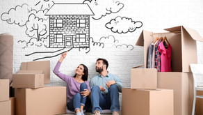 Young Professionals First-time Home Purchase Plan
