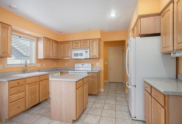 Sold 9475 Richwood Avenue Richland Mi 49083
