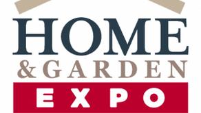 Home & Garden Expo Kalamazoo