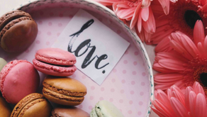 Local Shops and Restaurants for a Perfect Valentine's Day in Gull Lake and Richland