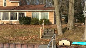 Gull Lake Homes for Sale