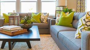 7 Tips to Get Your Home Ready for a Spring Sale
