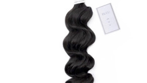 How to determine quality hair extensions before you purchase.