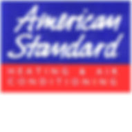 american standard, heating and air conditioning