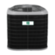 performance-14-heat-pump-N4H4.png