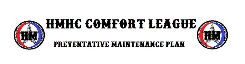 comfort league.png