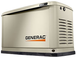 generac generator.jpg