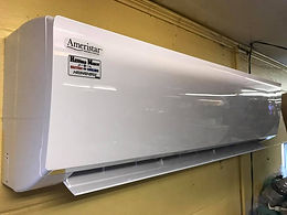 ductless mini split.jpg