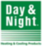 dayandnight-logo.webp