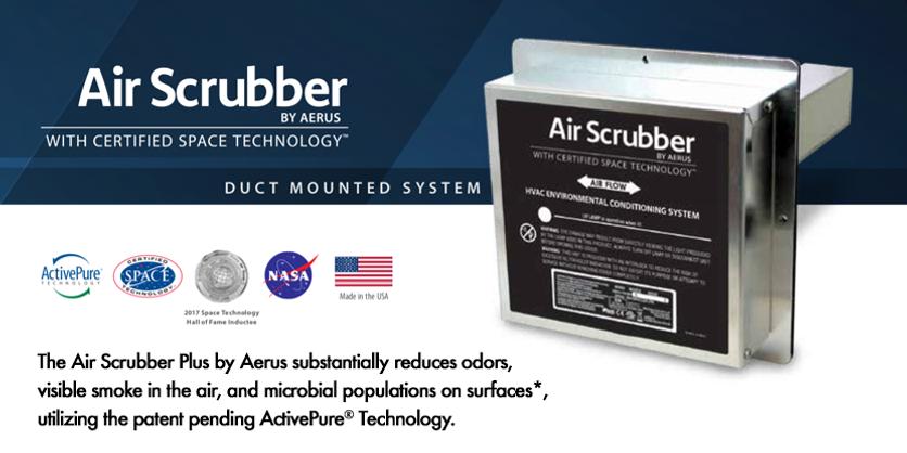 air-scrubber-aerus.png