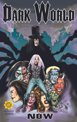 DarkworldNowcover
