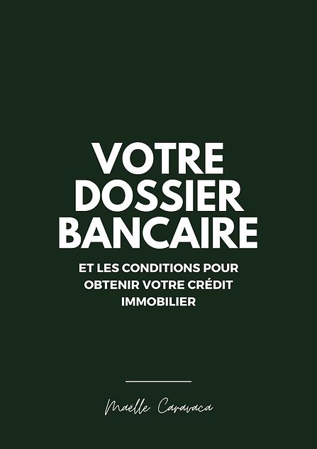 Dossier Bancaire _ Crédit Immo.png