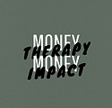 Money Therapy _ Money Impact.png