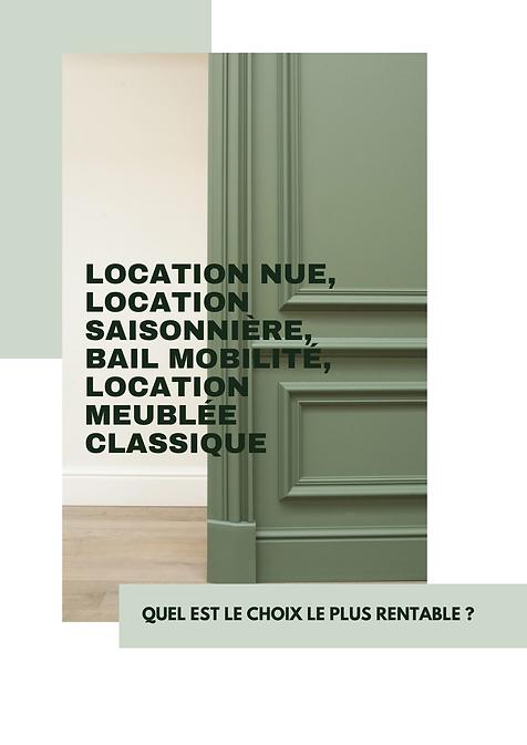 Régime Location.png