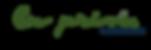 logo_en_privé_3.png