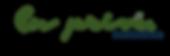 Logo En Privé
