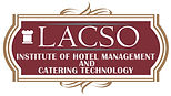 Best Institute Of Hotel Management And Catering Technology