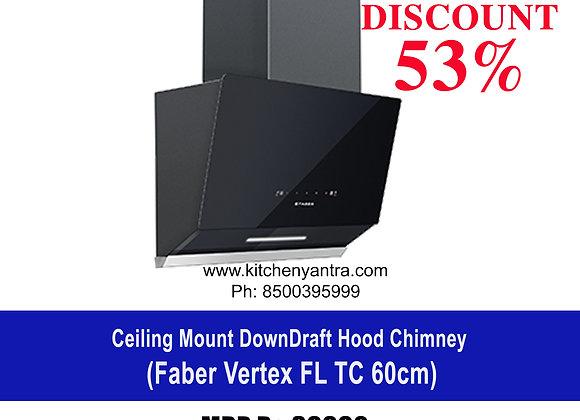 Faber Vertex FL TC 60cm