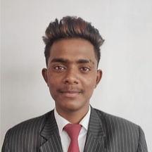 RK Prashanth_edited.jpg