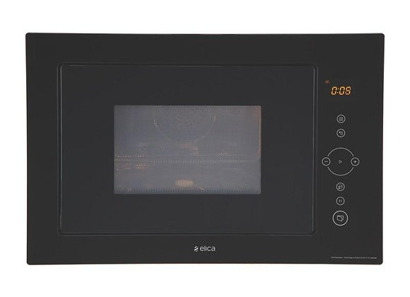 ELICA EPBI MWO 280 TOUCH BUILT IN MICROWAVE