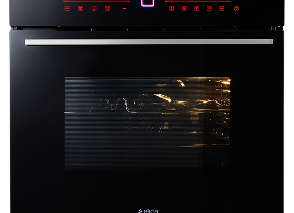 ELICA EPBI 1165 TOUCH BUILT IN OVEN