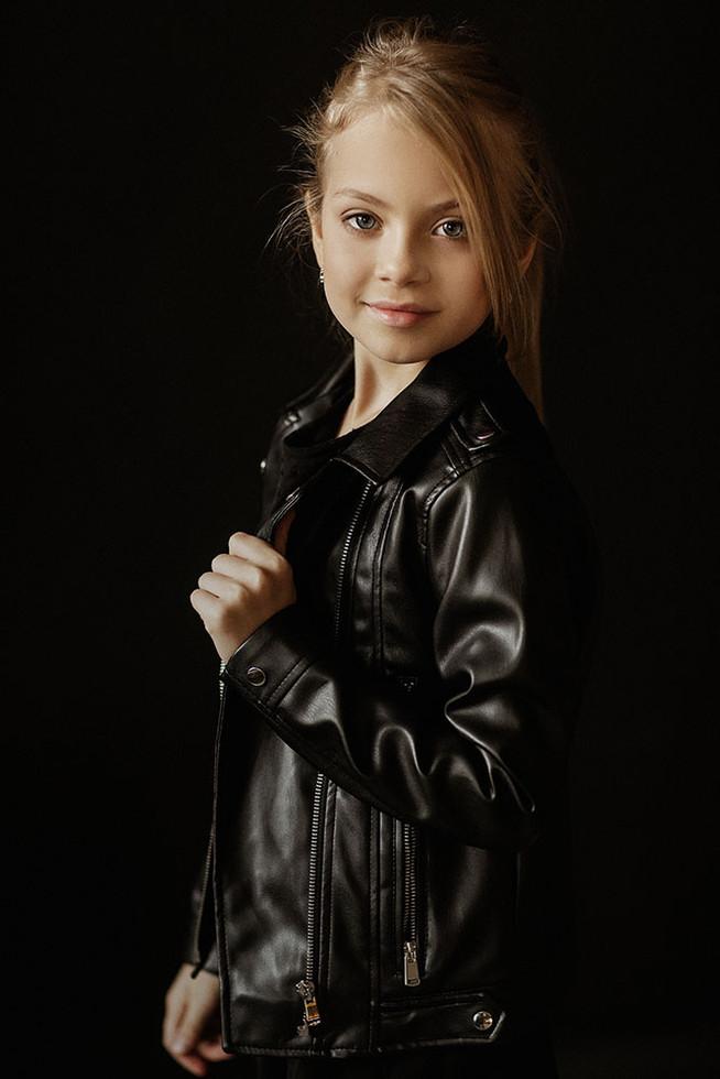 Зелинская София